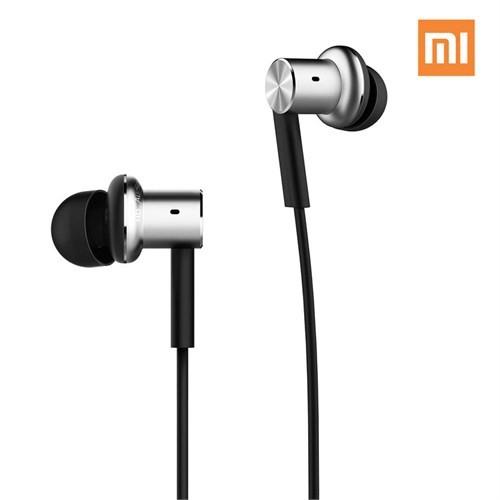 Xiaomi Hybrid HD Metal Piston Kulakiçi Mikrofonlu Kulaklık