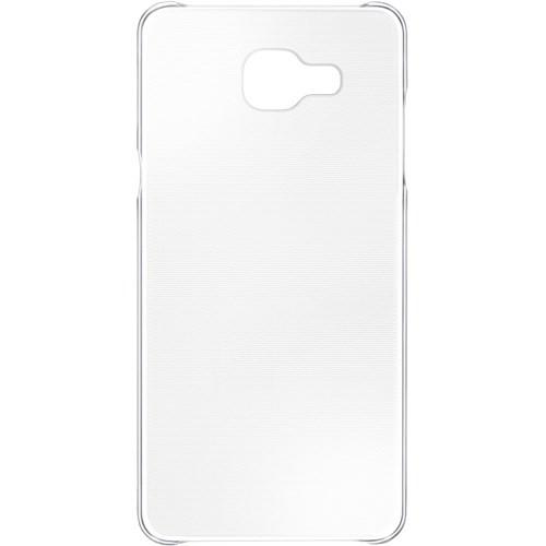 Samsung Galaxy A5(2016) A510 Koruyucu Kılıf Şeffaf - EF-AA510CTEGWW