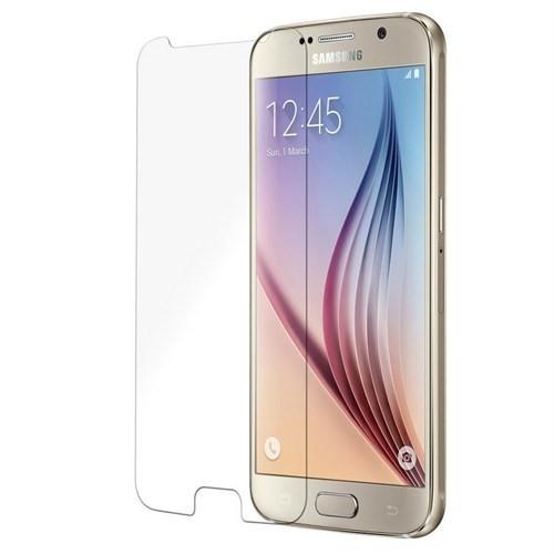 Cayka Samsung Galaxy Galaxy S6 Cam Ekran Koruyucu Glassnextg
