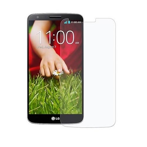 S-Link Cm-G2 Lg G2 Cam Ekran Koruyucu