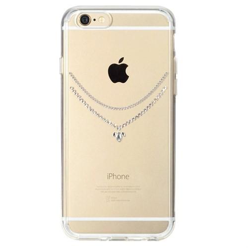 Rearth Apple iPhone 6 Plus Arka Kapak