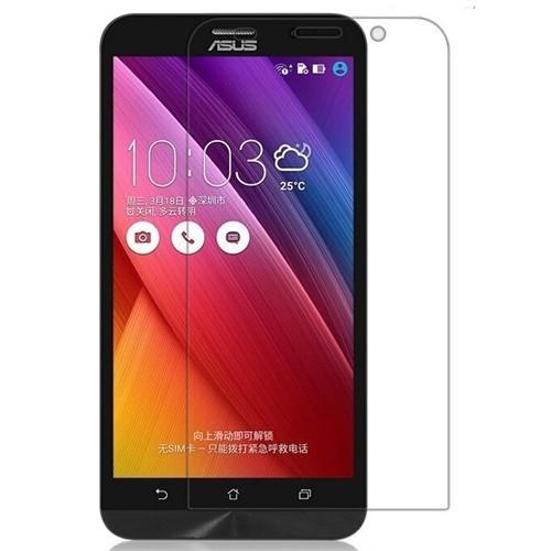 Teleplus Asus Zenfone 2 Cam Ekran Koruyucu