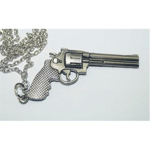 Cadının Dükkanı Silah Kolye