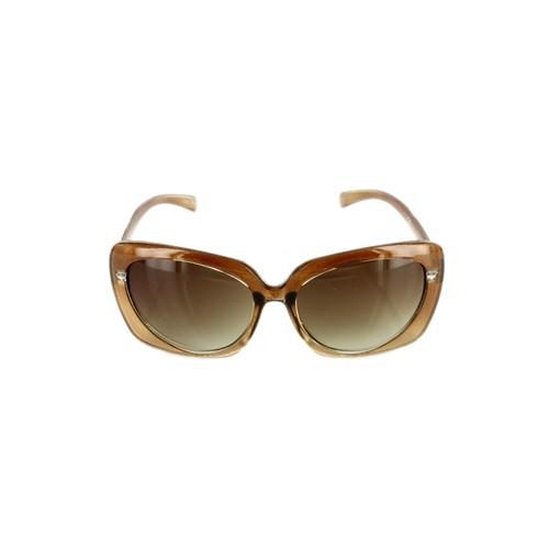 Pieces Elısas Sunglasses