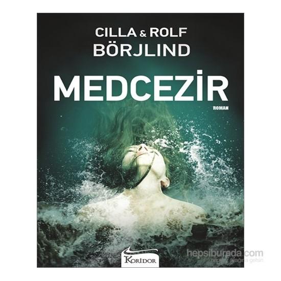 Medcezir-Rolf Börjlind