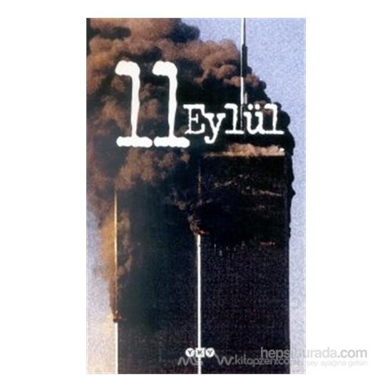 11 Eylül Bir Saldırının Yankıları-Derleme