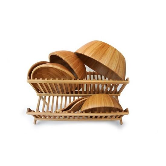 Bambum Rienda Bulaşık Sepeti
