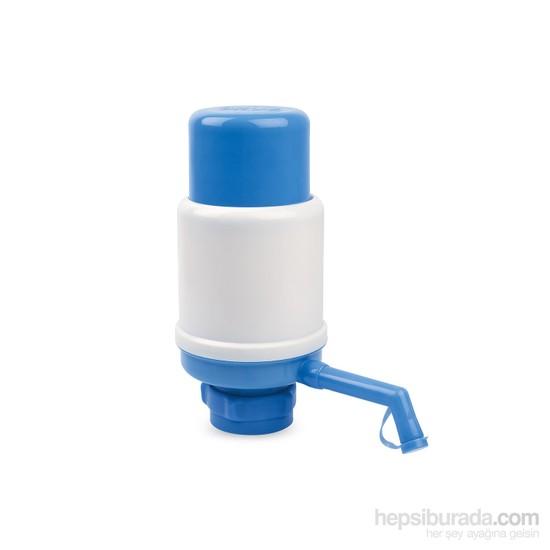 Vidalı Su Pompası