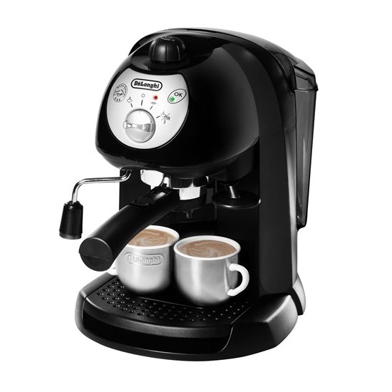 Delonghi EC200.CD Espresso ve Cappuccino Makinesi