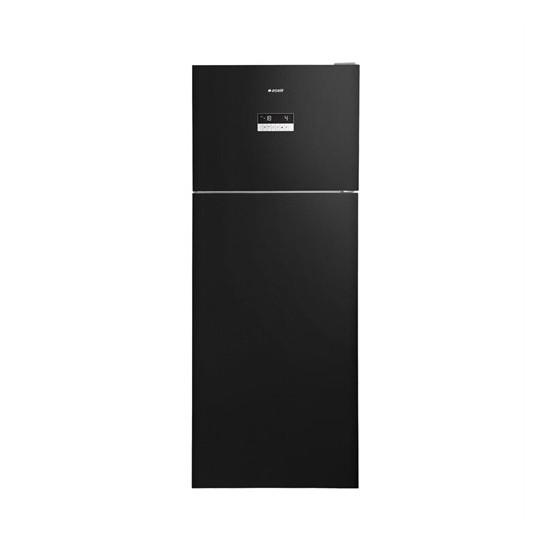 Arçelik 5088 NFGS A+++ 505 lt No-Frost Buzdolabı