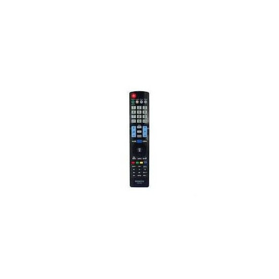 Huayu Rml-930 Lg Tv Kumandasi