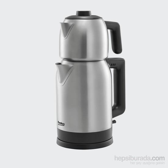 Beko 2110 IN Inox Çaycı