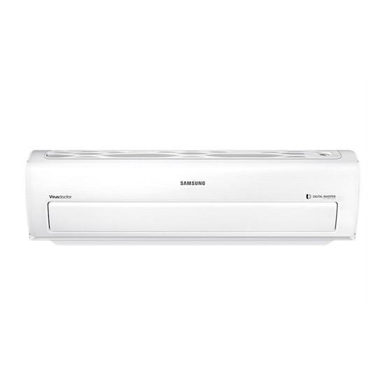 Samsung AR7500 AR24KSSDCWK/SK A++ 24000 BTU Duvar Tipi Inverter Klima