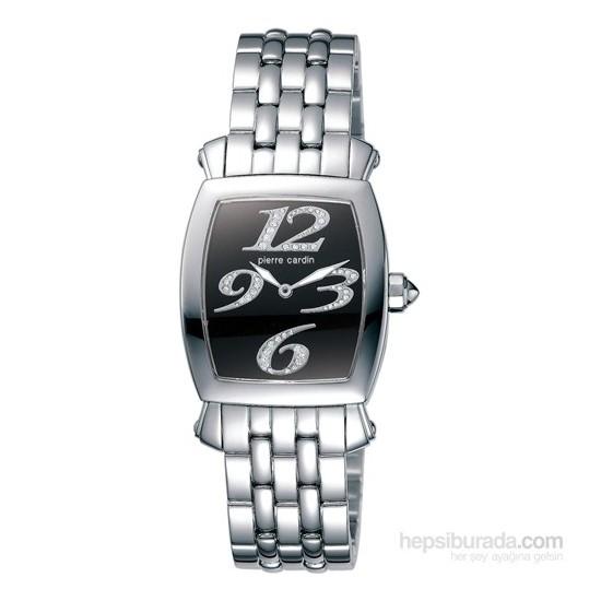 Pierre Cardin Pc100312f01 Kadın Kol Saati