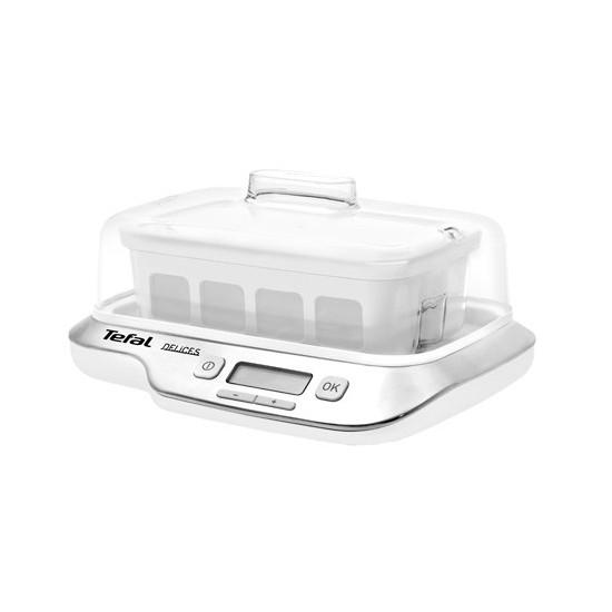 Tefal Yoğurtçum Compact Yoğurt Yapma Makinesi
