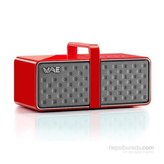 Hercules BTP03 Mini - Bluetooth Portable Speaker