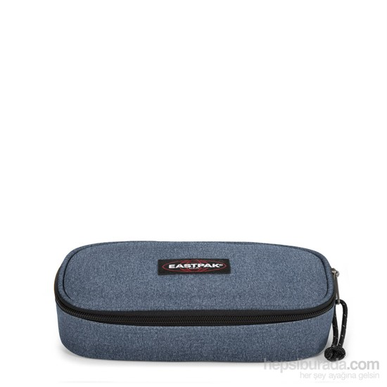 Eastpak Oval Single (Double Denim)