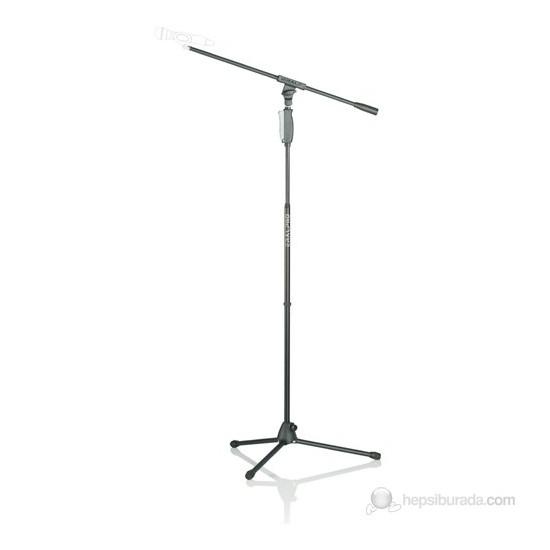 Eralp Mandallı Boom Mikrofon Standı
