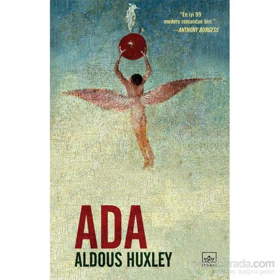 Ada - Aldous Huxley