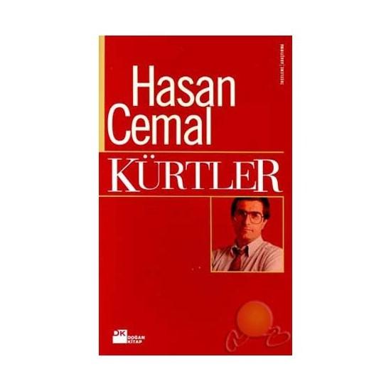 Kürtler-Hasan Cemal