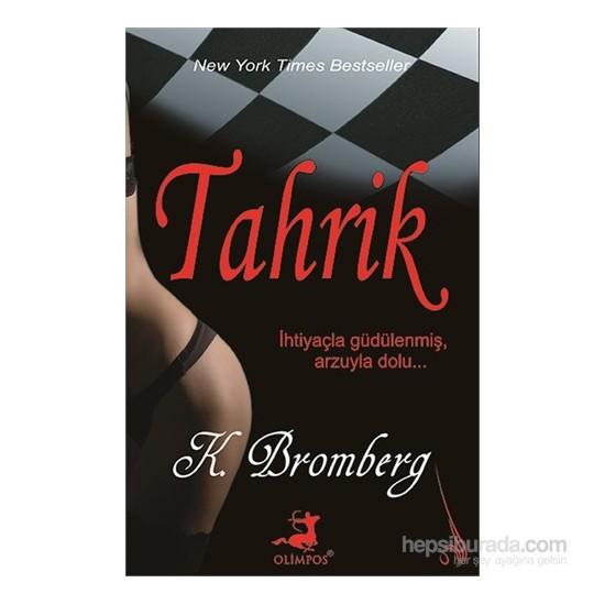 Tahrik-K. Bromberg