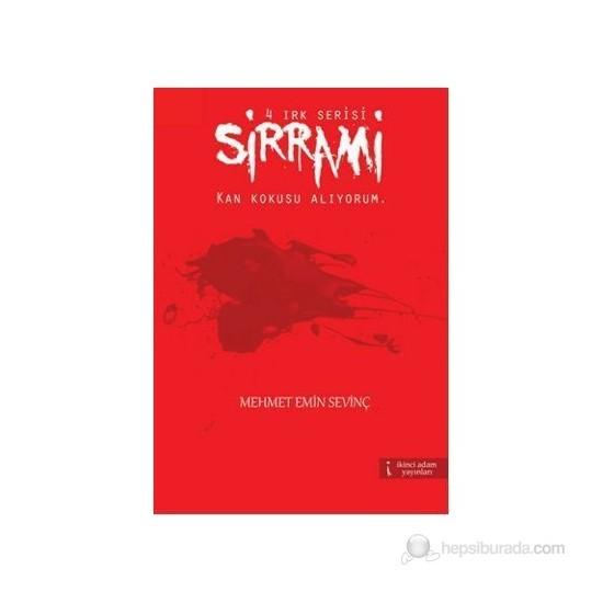 Sirrami
