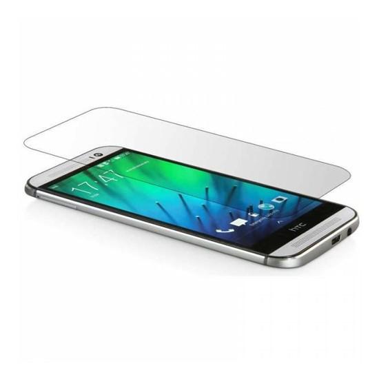 Duck Htc One M8 Mini Ekran Koruyucu