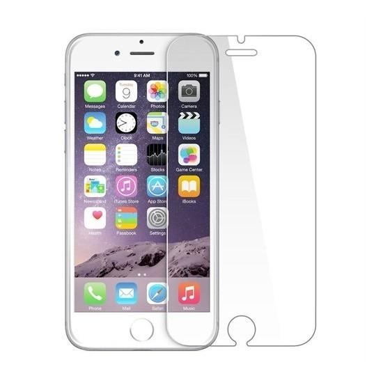 Energy Iphone 6S Temperli Cam Ekran Koruyucu Cam