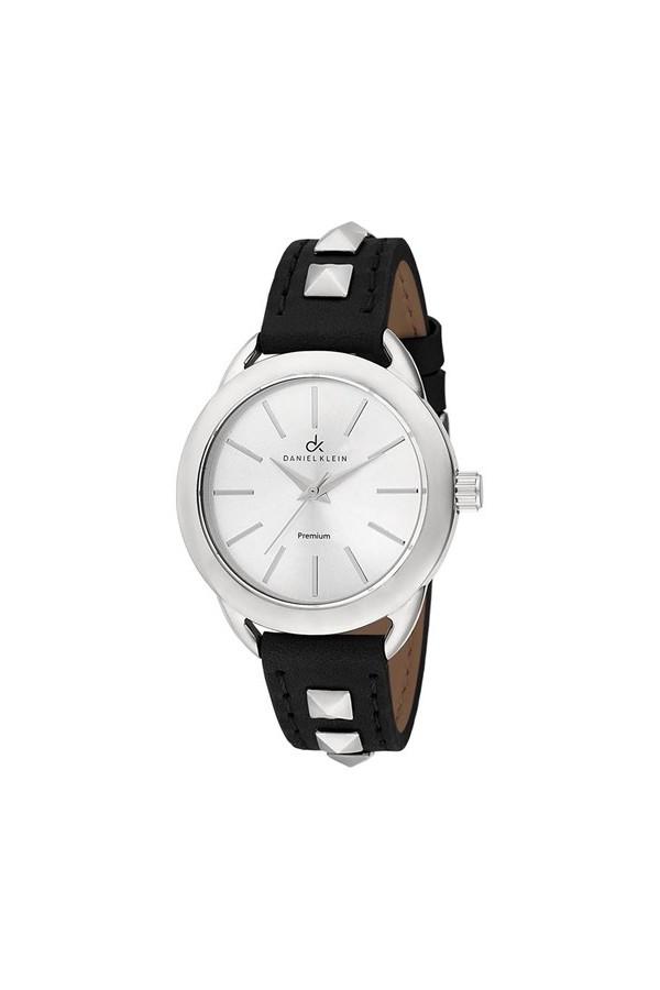 8680161334330 Daniel Klein Women's Watches
