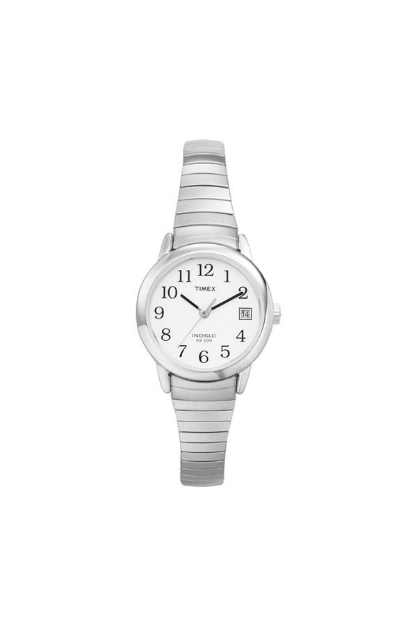 Timex Watches Women T2H371