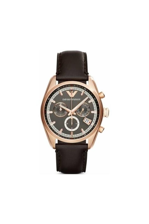 Emporio Armani Women's Watches Ar6043