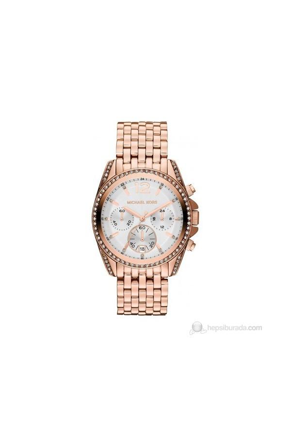 Michael Kors Watches Mk5836