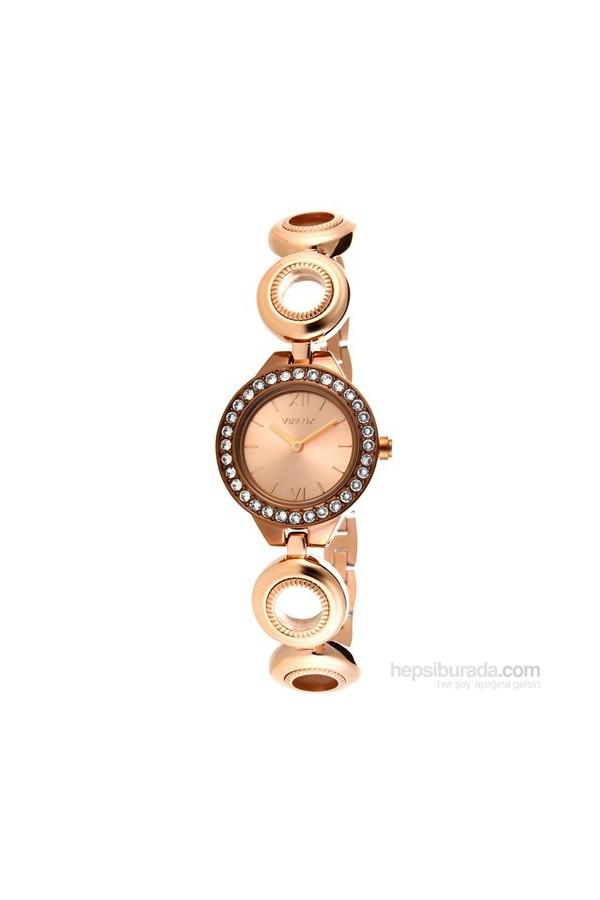 Vialux Uk753-M04 Women's Watches