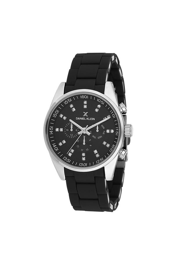 8680161188957 Daniel Klein Women's Watches