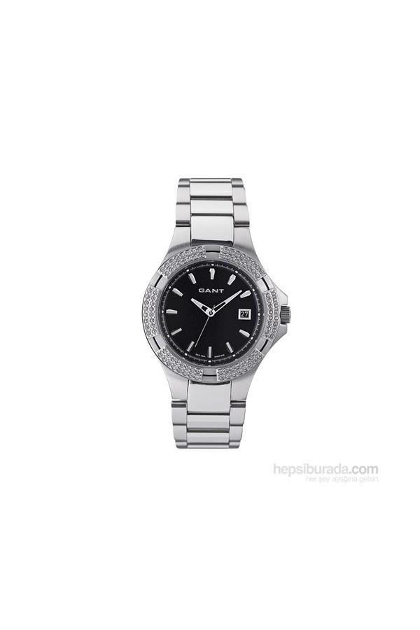Gant W70031 Women's Watches