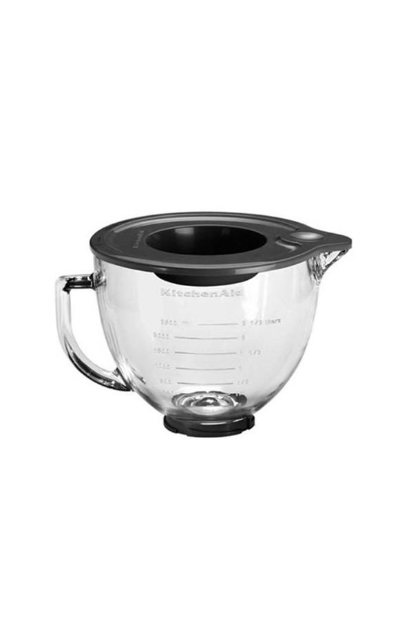 KitchenAid Glass Bowl