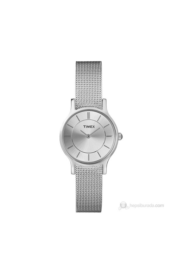 Timex Watches Women T2P167
