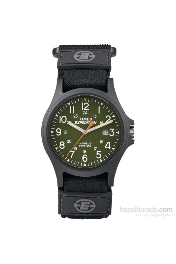 Timex Watches Women T2p507