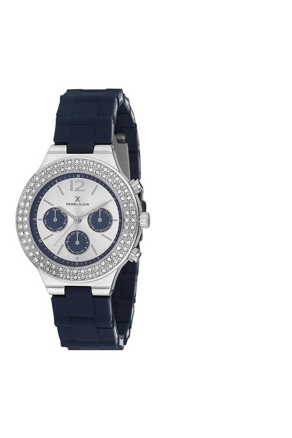 8680161289265 Daniel Klein Women's Watches