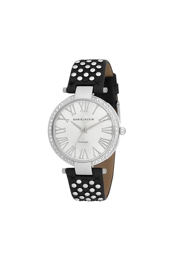 8680161289531 Daniel Klein Women's Watches