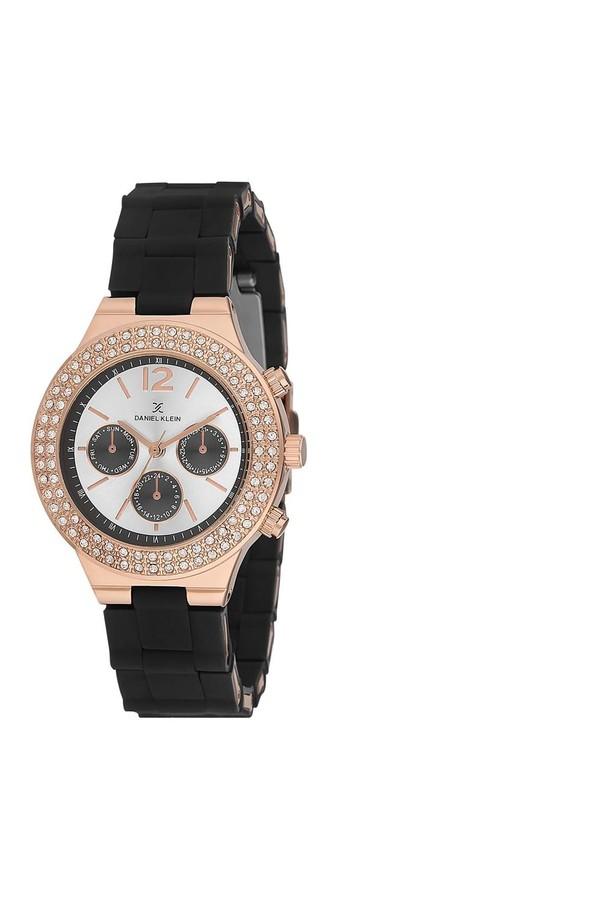 8680161297604 Daniel Klein Women's Watches