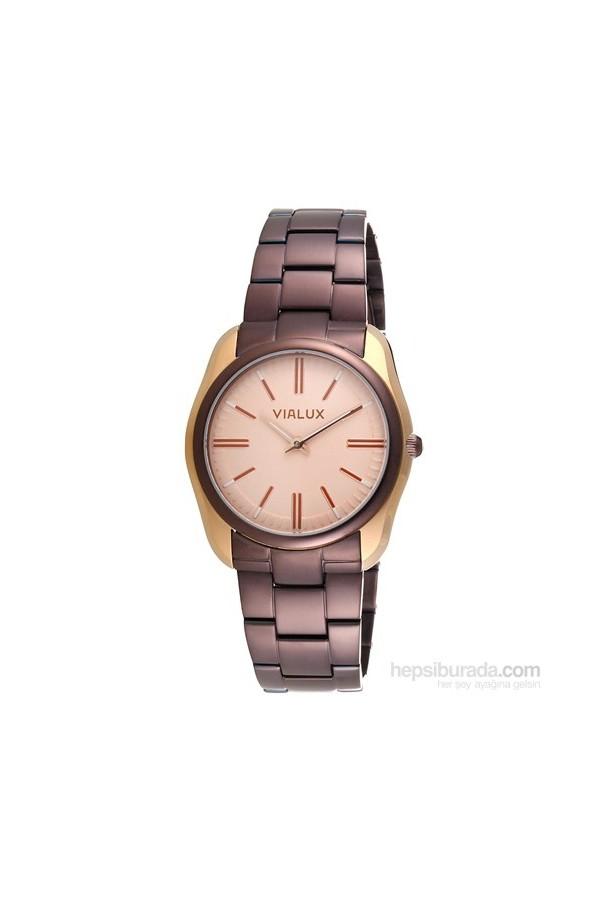 Vialux Vj253-M01 Women's Watches