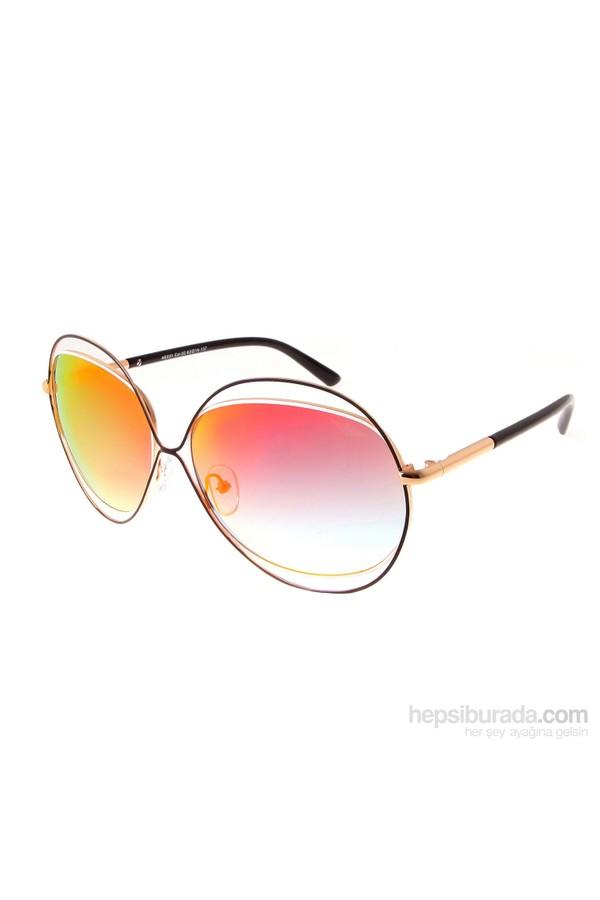 Angel Eyes Women's Sunglasses Ae031col2