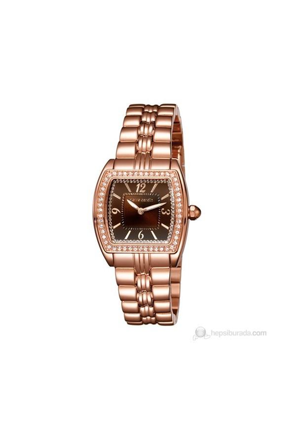 Pierre Cardin Women's Watches 104162F05