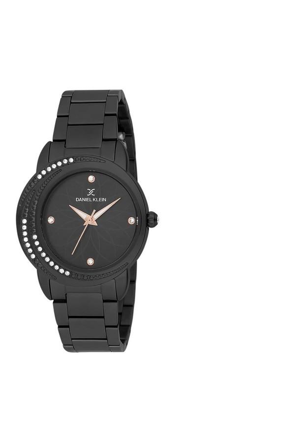 8680161438656 Daniel Klein Women's Watches