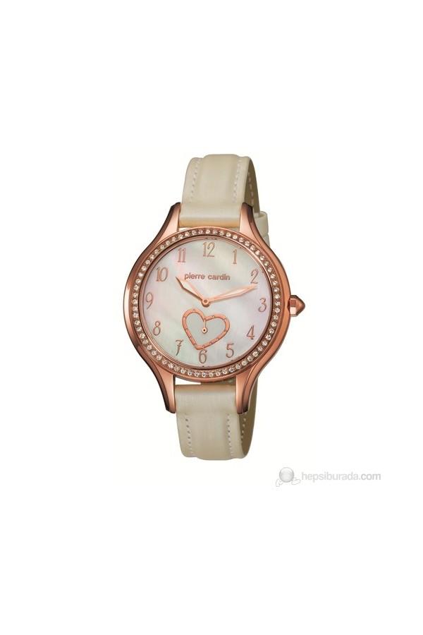 Pierre Cardin Women's Watches 105842F06