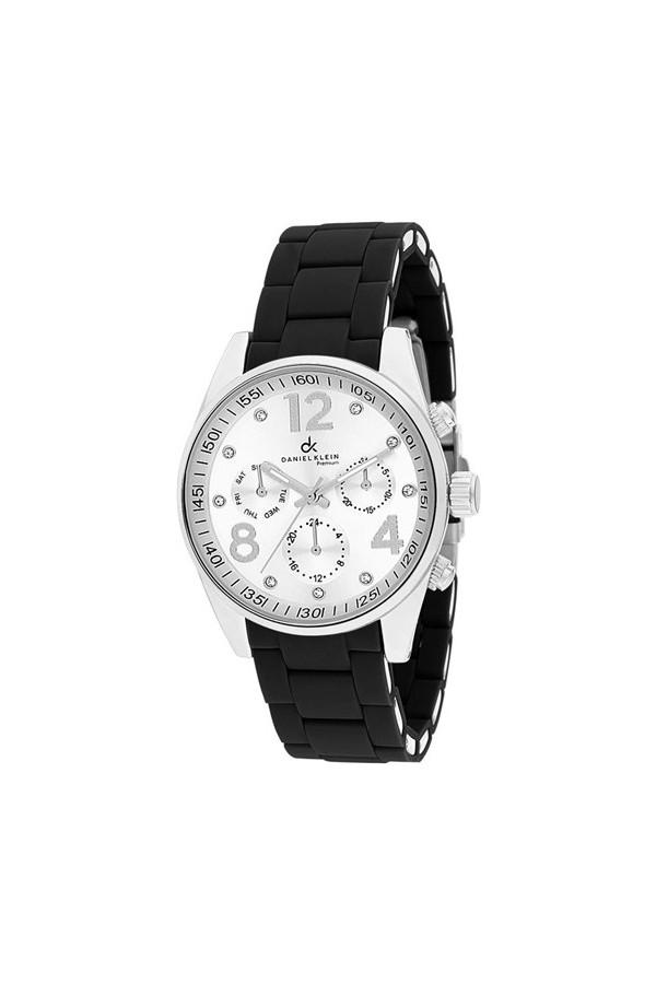 8680161273356 Daniel Klein Women's Watches