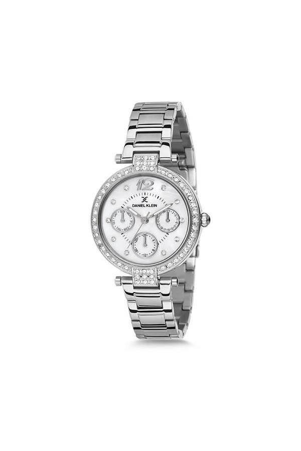 8680161422297 Daniel Klein Women's Watches