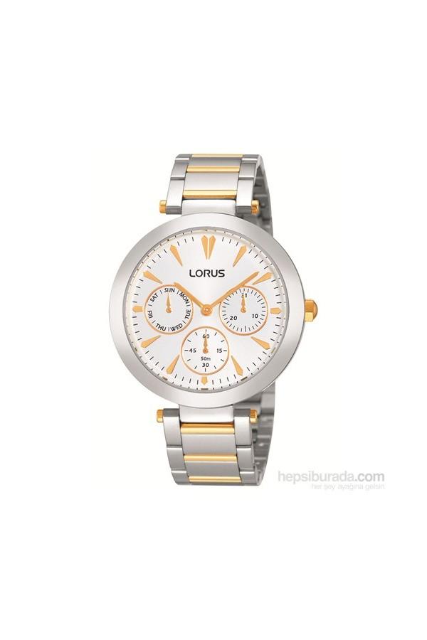Lorus Watches Women Rp619bx9
