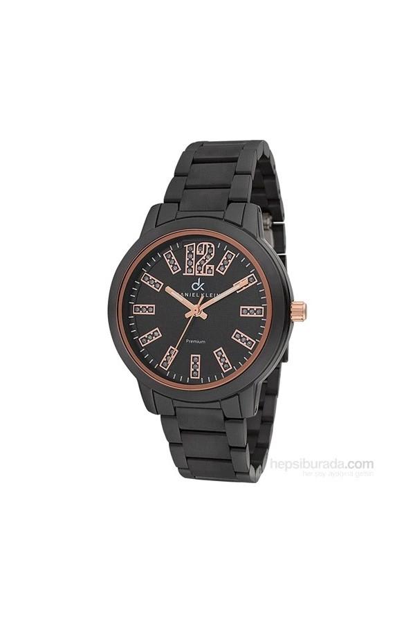 8680161347002 Daniel Klein Women's Watches
